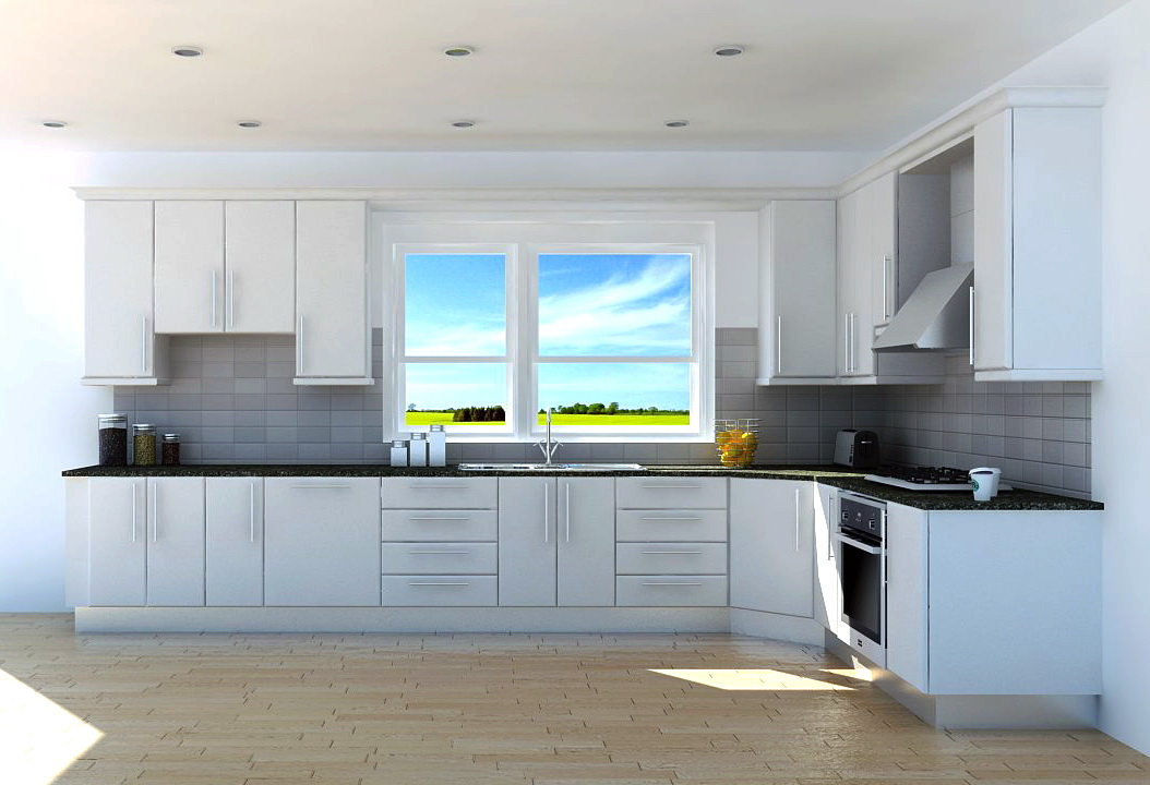 Kitchens colchester cheap kitchens colchester kitchen for Kitchen ideas uk 2014