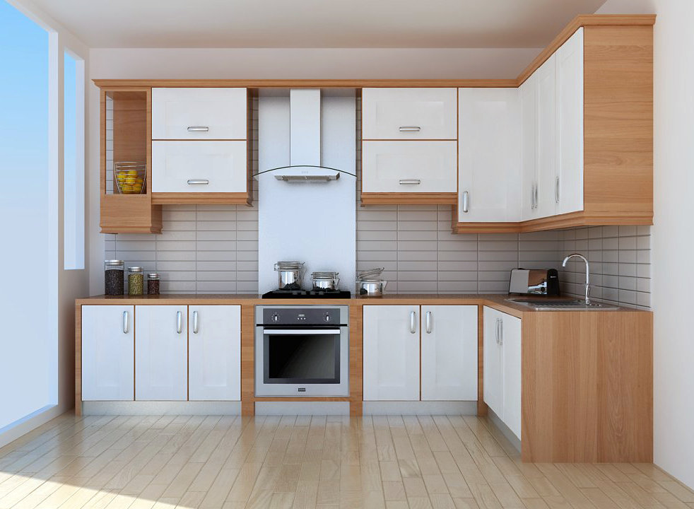 Kitchens colchester cheap kitchens colchester kitchen for Cheap kitchen unit doors